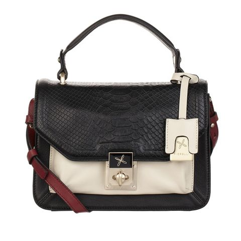 Product, Brown, Bag, Textile, White, Style, Fashion accessory, Luggage and bags, Shoulder bag, Fashion,