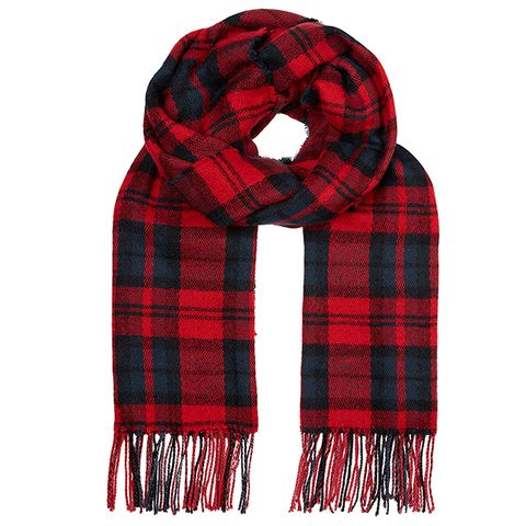 Find your perfect Winter scarf - Fashion Tips 7b6b21f26d1