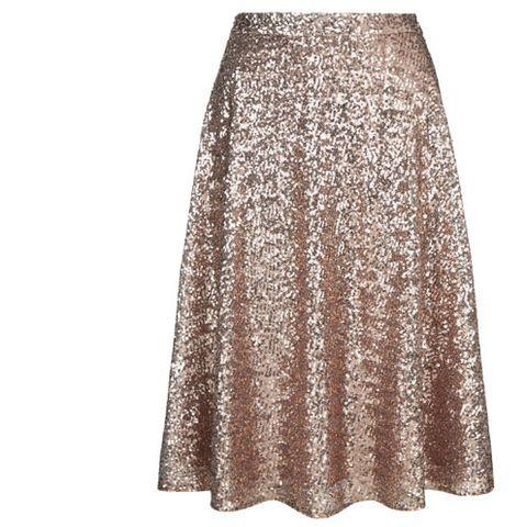 Sleeve, Textile, White, Pattern, Grey, Beige, One-piece garment, Day dress, Pattern, Fashion design,