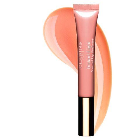 Brown, Peach, Orange, Pink, Amber, Beige, Musical instrument accessory, Brush, Cosmetics, Kitchen utensil,