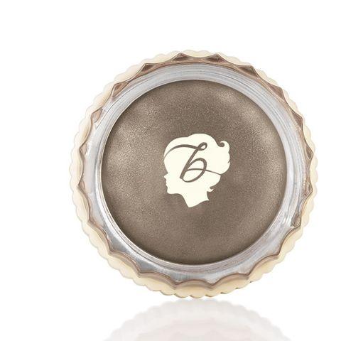 Brown, Circle, Khaki, Beige, Bottle cap,