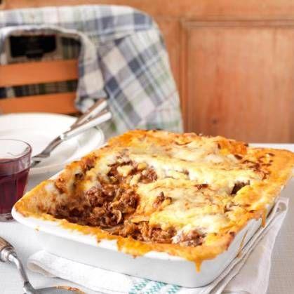 Dish, Food, Cuisine, Ingredient, Pastelón, Pastitsio, Cottage pie, Bobotie, Moussaka, Dessert,