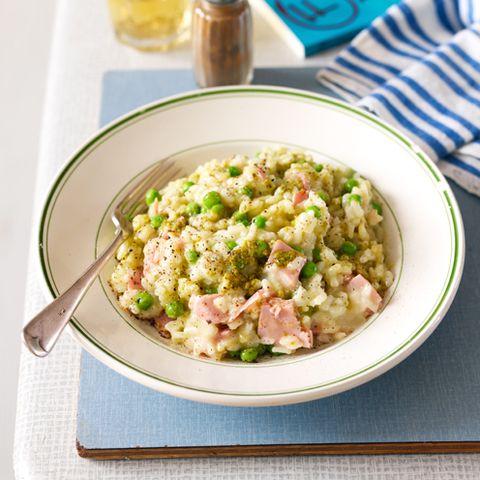 Food, Cuisine, Dishware, Recipe, Serveware, Tableware, Dish, Kitchen utensil, Salad, Meal,