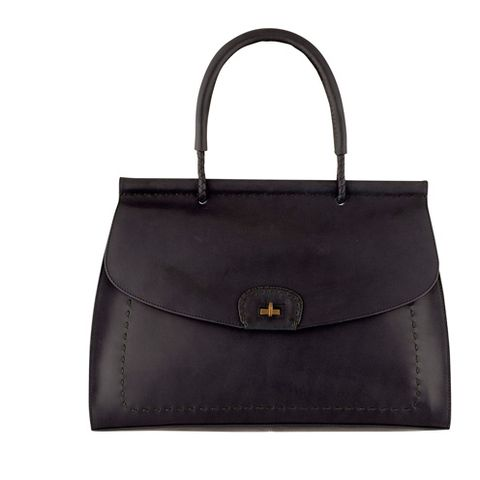 Product, Bag, White, Fashion accessory, Style, Shoulder bag, Fashion, Luggage and bags, Black, Grey,
