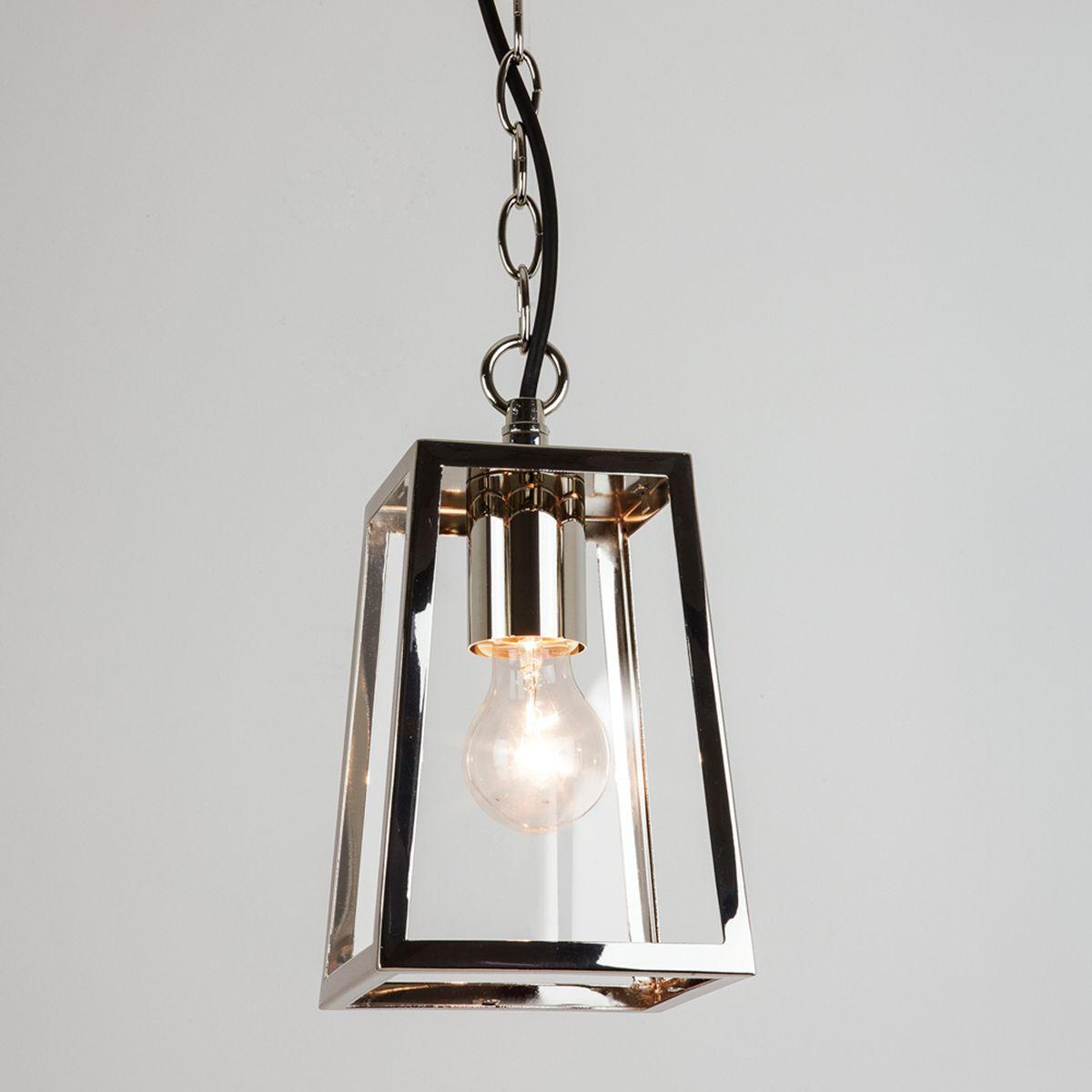 Outdoor Lamp: £147.83, Ocean Lighting