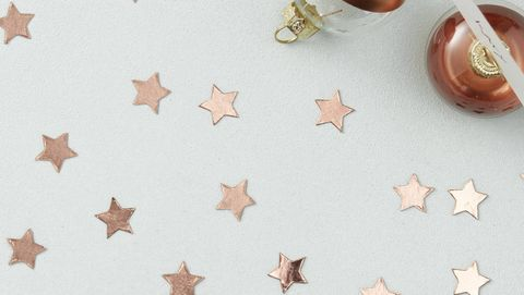 Leaf, Pattern, Design, Paper, Beige, Star, Wallpaper,