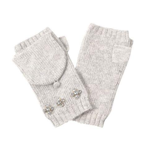 White, Pattern, Beige, Baby & toddler clothing, Sock, Wool, Pattern, Woolen,