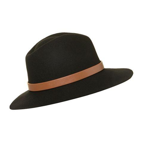 Brown, Hat, Headgear, Costume accessory, Fashion accessory, Black, Costume hat, Maroon, Beige, Tan,