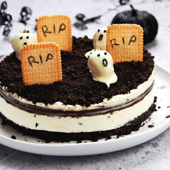 Halloween Recipes Ideas Halloween Food Ideas