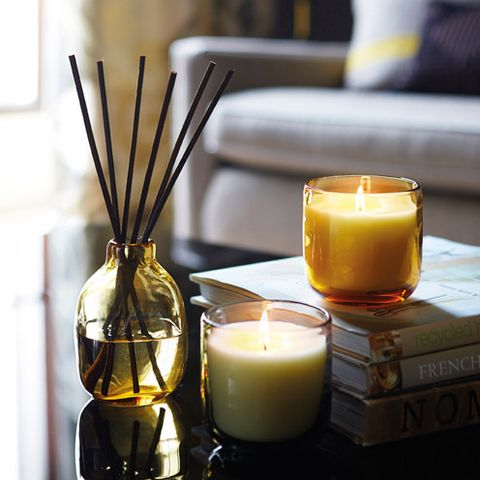 lighting, yellow, wax, candle, flame, still life photography, interior design, fire, whisk, cylinder,