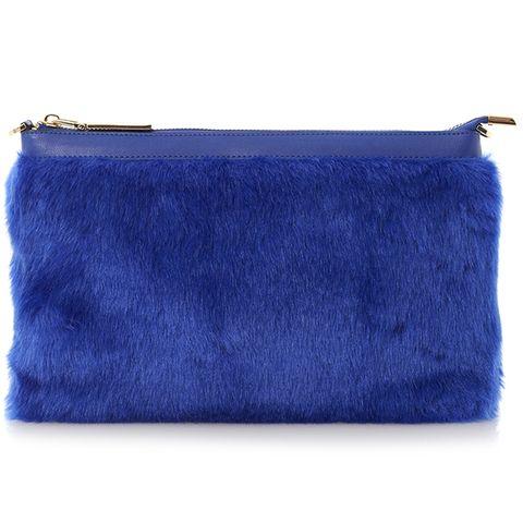 Blue, Textile, Electric blue, Denim, Cobalt blue, Azure, Rectangle, Majorelle blue, Fiber,