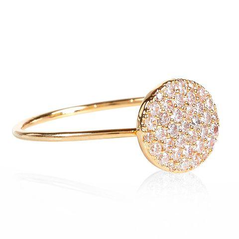 Brown, Amber, Metal, Natural material, Jewellery, Beige, Lavender, Circle, Peach, Gemstone,