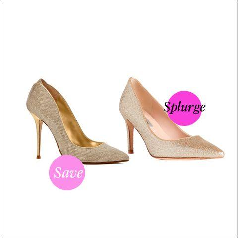 Footwear, Brown, High heels, Pink, Tan, Fashion, Beige, Basic pump, Sandal, Fashion design,