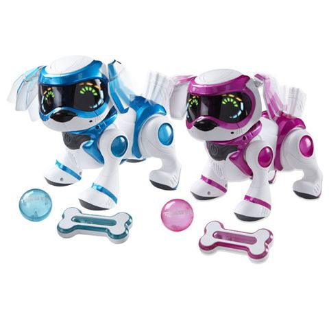 Product, Magenta, Purple, Toy, Violet, Animation, Machine, Fictional character, Baby toys, Plastic,