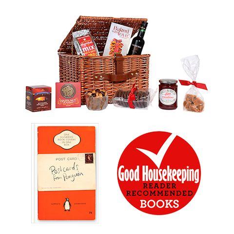 Font, Recipe, Cuisine, Basket, Label, Graphics, Storage basket,