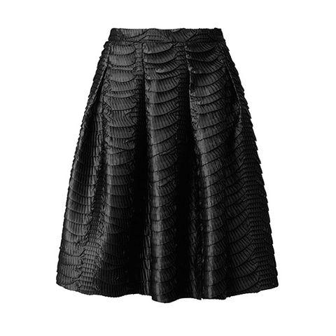 Textile, Style, Pattern, Black, Grey, Black-and-white, Monochrome photography, Fashion design, Pattern, Day dress,