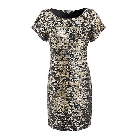 Sleeve, Dress, Pattern, One-piece garment, Day dress, Pattern, Fashion design, Illustration, Active shirt, Nightwear,