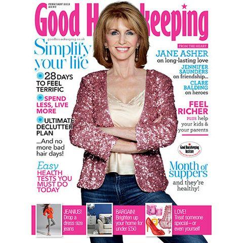 Sleeve, Magenta, Pink, Style, Violet, Beauty, Blazer, Publication, Eyelash, Denim,
