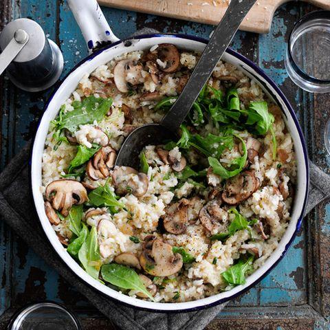 Food, Cuisine, Ingredient, Recipe, Tableware, Cookware and bakeware, Meal, Cooking, Dish, Spoon,