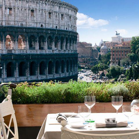 Glass, Tablecloth, Dishware, Drinkware, Stemware, Table, Wine glass, Serveware, Tableware, Ancient rome,