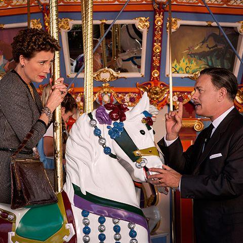 Bag, Luggage and bags, Tradition, Shoulder bag, Carousel, Ceremony, Ritual, Handbag, Amusement park, Amusement ride,