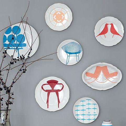 Aqua, Turquoise, Teal, Circle, Illustration, Symbol,