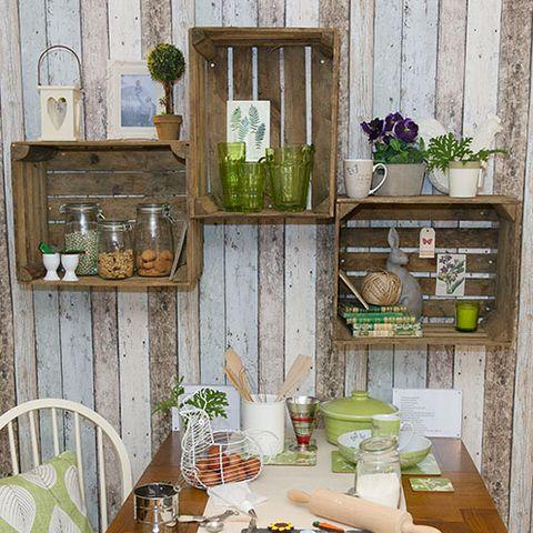 Shelving, Serveware, Dishware, Shelf, Still life, Porcelain, Still life photography, Houseplant, Home accessories, Dining room,