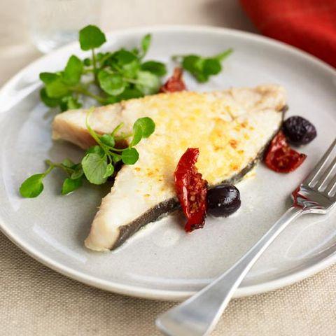 Food, Dishware, Serveware, Tableware, Ingredient, Plate, Cuisine, Dish, Breakfast, Kitchen utensil,