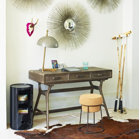 Surprising Top 5 Home Office Ideas Download Free Architecture Designs Terstmadebymaigaardcom