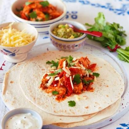Food, Cuisine, Dish, Meal, Ingredient, Recipe, Condiment, Dishware, Corn tortilla, Leaf vegetable,