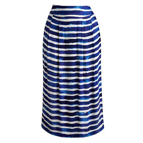Blue, Electric blue, Azure, Pattern, Aqua, Cobalt blue, Parallel, Bottle, Cylinder, Pattern,