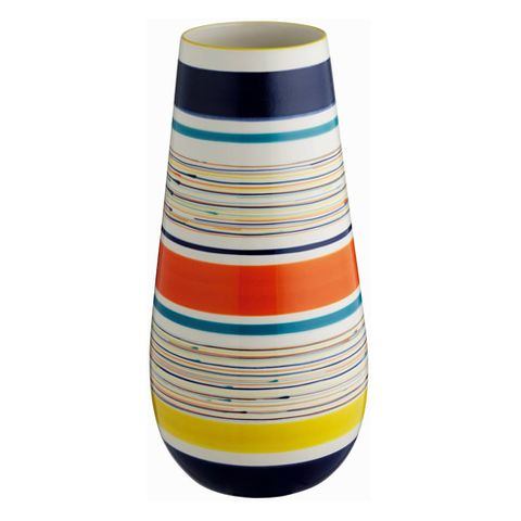 Top 10 Vases For Your Home This Spring