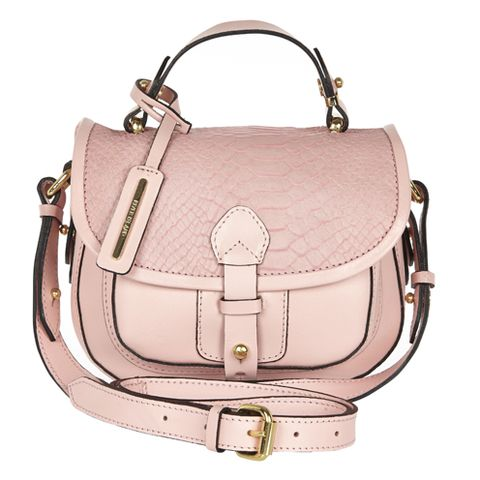 Product, Brown, Bag, White, Style, Luggage and bags, Shoulder bag, Beauty, Fashion, Leather,