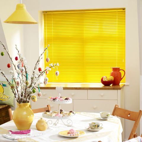 Beautiful Blinds 8 Of The Best