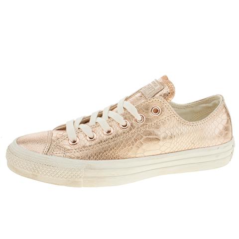 Footwear, Product, Brown, Shoe, White, Sneakers, Tan, Light, Beauty, Fashion,