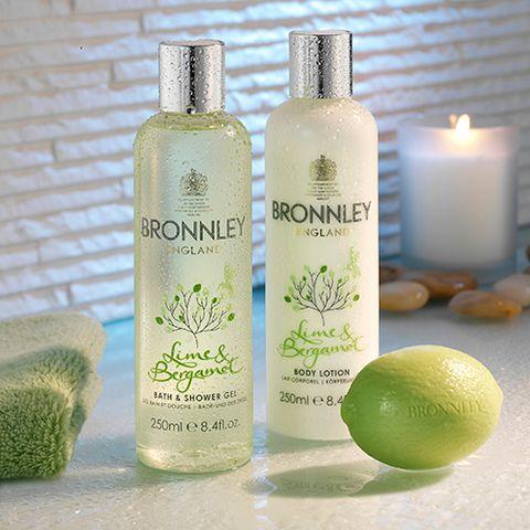 Liquid, Fluid, Bottle, Citrus, Lemon, Fruit, Cosmetics, Beige, Sweet lemon, Meyer lemon,
