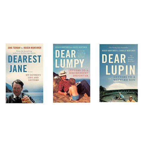 Publication, Book cover, Book, Fiction, Novel,