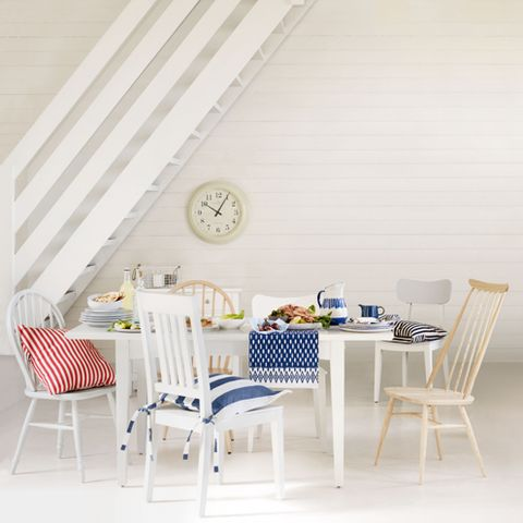 Marks Spencer Dining Table