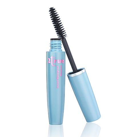 10 of the best waterproof mascaras - make-up tips