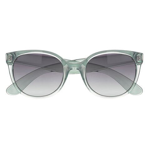 Eyewear, Vision care, Personal protective equipment, Goggles, Glass, Light, Purple, Azure, Eye glass accessory, Grey,