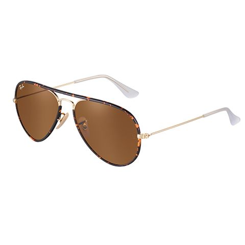 Eyewear, Glasses, Vision care, Product, Brown, Sunglasses, Photograph, Personal protective equipment, Line, Amber,