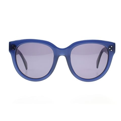 Eyewear, Glasses, Vision care, Blue, Product, Goggles, Brown, Sunglasses, Personal protective equipment, Glass,