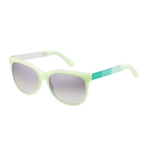 Eyewear, Vision care, Product, Goggles, Personal protective equipment, Glass, Light, Transparent material, Azure, Plastic,