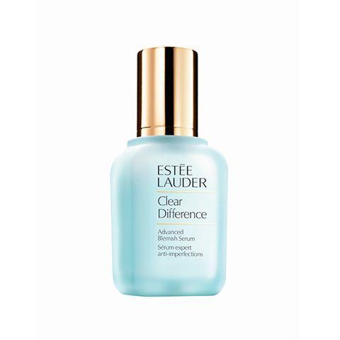 Liquid, Fluid, Product, Bottle, Teal, Aqua, Peach, Cosmetics, Turquoise, Azure,