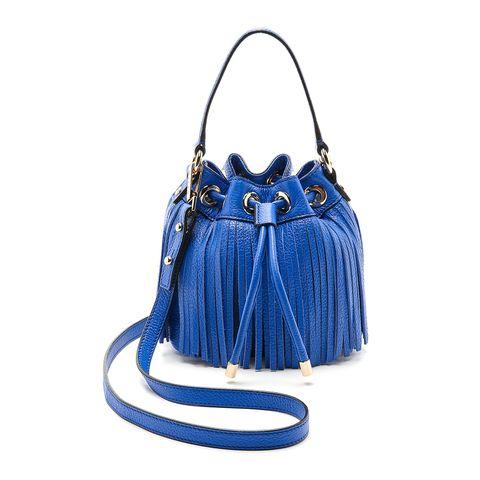 Blue, Product, Textile, White, Bag, Style, Electric blue, Fashion accessory, Cobalt blue, Shoulder bag,