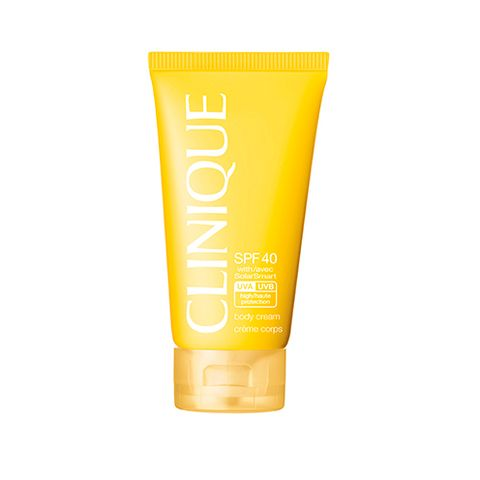 Yellow, Packaging and labeling, Skin care, Brand, Cosmetics, Label,