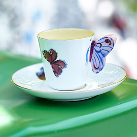 Cup, Serveware, Dishware, Drinkware, Porcelain, Coffee cup, Teacup, Tableware, Ceramic, Saucer,