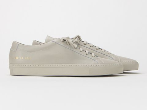 a494f36c255e How trainers went luxury