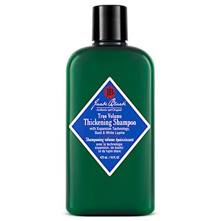How To Thicken Hair 8 Of The Best Shampoos For Thinning Hair Men S