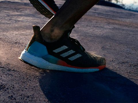 fc6453b5e Introducing The adidas SOLARBOOST